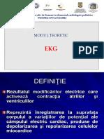EKG_asistente-medicale super curs.pdf