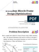 ANSYS_Workshop_bicicle_frame_Vertical_Optimization.pptx