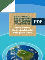 folder_fluidos_frigorificos.pdf
