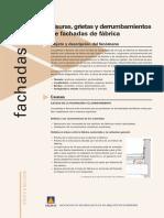fisuras_fachadas