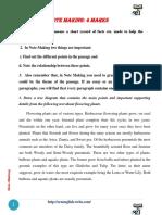 1.Note Making(1).pdf