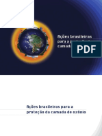 protecao_camada_ozonio_acoes_brasileiras.pdf