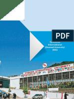 PG-Prospectus-2018-19.pdf