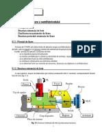 BPD_DP_Capitolele567_disp_fixare.pdf