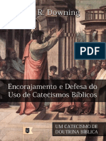 John Knox, o Fundador Do Puritanismo