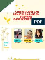 gastro kasus 3 ppt (3).pptx