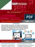 Clasificación de Las Habilidades y Roles Del Gerente
