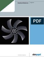 EBMPAPST ventilatori.pdf
