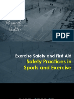 1-Safety-Practices-in-Sports-and-Exercise.pdf