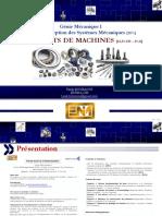 Eléments de machines 2018 Ch1 (1).pdf