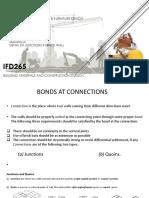 20594_Lecture-3(1).pdf
