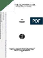 C06nsu.pdf