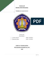 06&18 - MAKALAH PIK ASAM SULFAT.docx