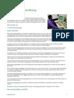 Geologist-MineralsMining (1).pdf