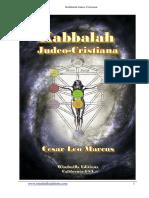 kabalahjudeocristiana-spanish-ebook-2014.pdf