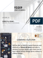 20594_lec10 ROMAN PERIOD.pdf