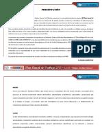 PAT 2015 DE LA I.E.P. AAC - FINAL-1.docx