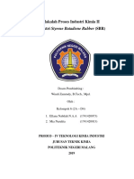 2A-D4 Stiren Butadiene Rubber (SBR).docx