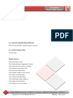 PEI 2015 - FINAL.docx
