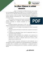 P.C.I. 22754 2018.docx