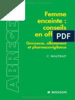 Abrégés  Femme enceinte conseils en officine.pdf