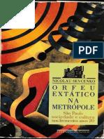 Orfeu Extático na Metrópole.pdf