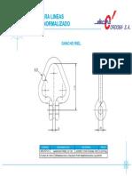 Gancho riel.pdf