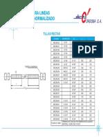 Tillas rectas.pdf