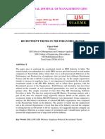RECRUITMENT_TRENDS_IN_THE_INDIAN_HRO_SEC.pdf