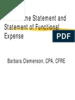252236952 Substantive Audit Testing Revenue Cycle Docx