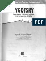 vygotsky (Marta Kohl de Oliveira).pdf