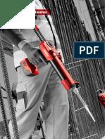 hilti fastening chemical.pdf