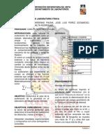 3 informe fisica.docx