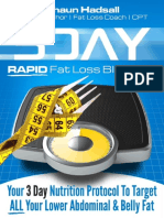 rapid-fat-loss-blueprint.pdf