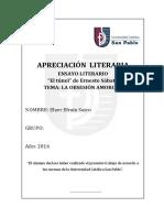 CARATULA LITERATURA.docx