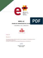 A2_MODELO_0_v2.pdf