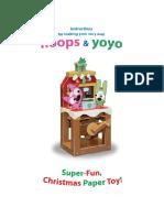 Juguete-navideño-Inst.pdf