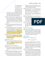 Kumpulan Soal Callister UAS Matlog.pdf