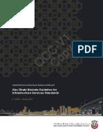 AD_Guideline_Infra_Standards.pdf