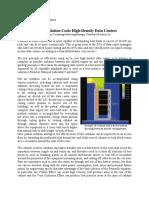 Business_Management_Article-Winter 2008.pdf