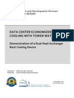 CEC-500-2015-039.pdf
