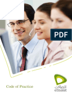 Code of Practice for Customer Affairs.pdf