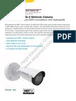 ds_p1425lemkii_1607467_en_1612.pdf