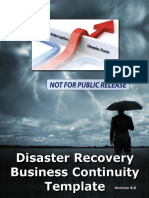 Detailed-Business-Continuity-Plan-Sample.pdf
