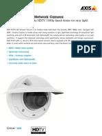 ds_p3375lve_t10109794_en_1802.pdf