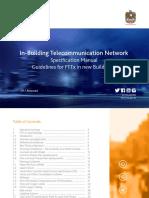 etisalat_design_guide_en.pdf