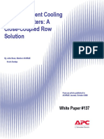 energy-efficient-cooling.pdf
