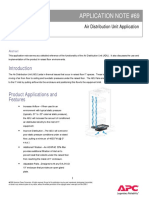 JRBS-64CQ6E_R1_EN.pdf