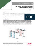 JNIN-6N7SRZ_R0_EN.pdf