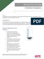 JRBS-64CQ6E_R1_EN_4.pdf